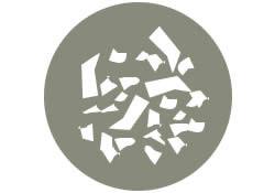 Mosaiikkibetonityöt